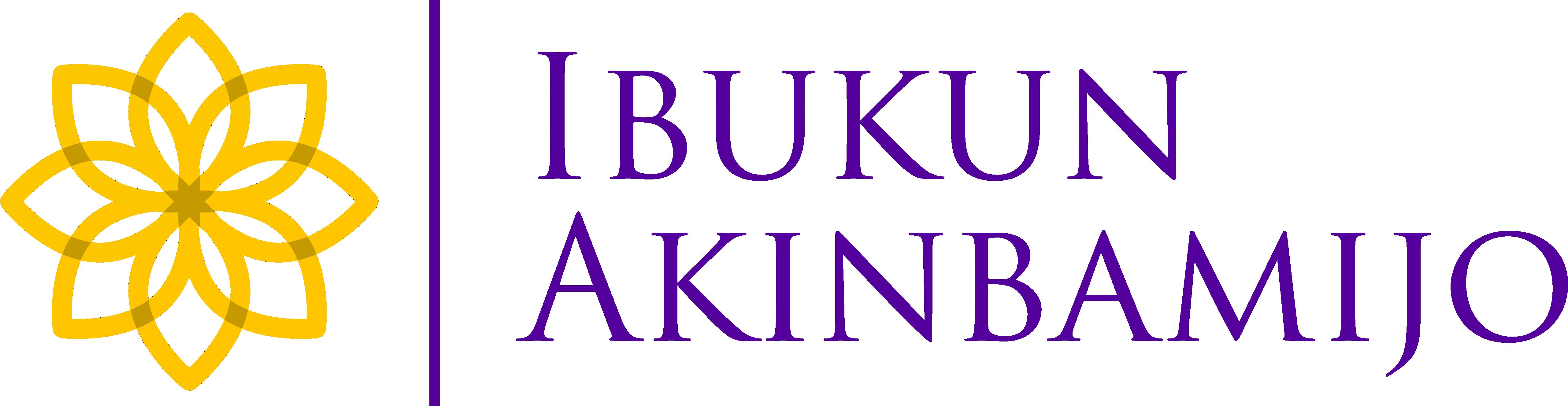 Ibukun Akinbamijo